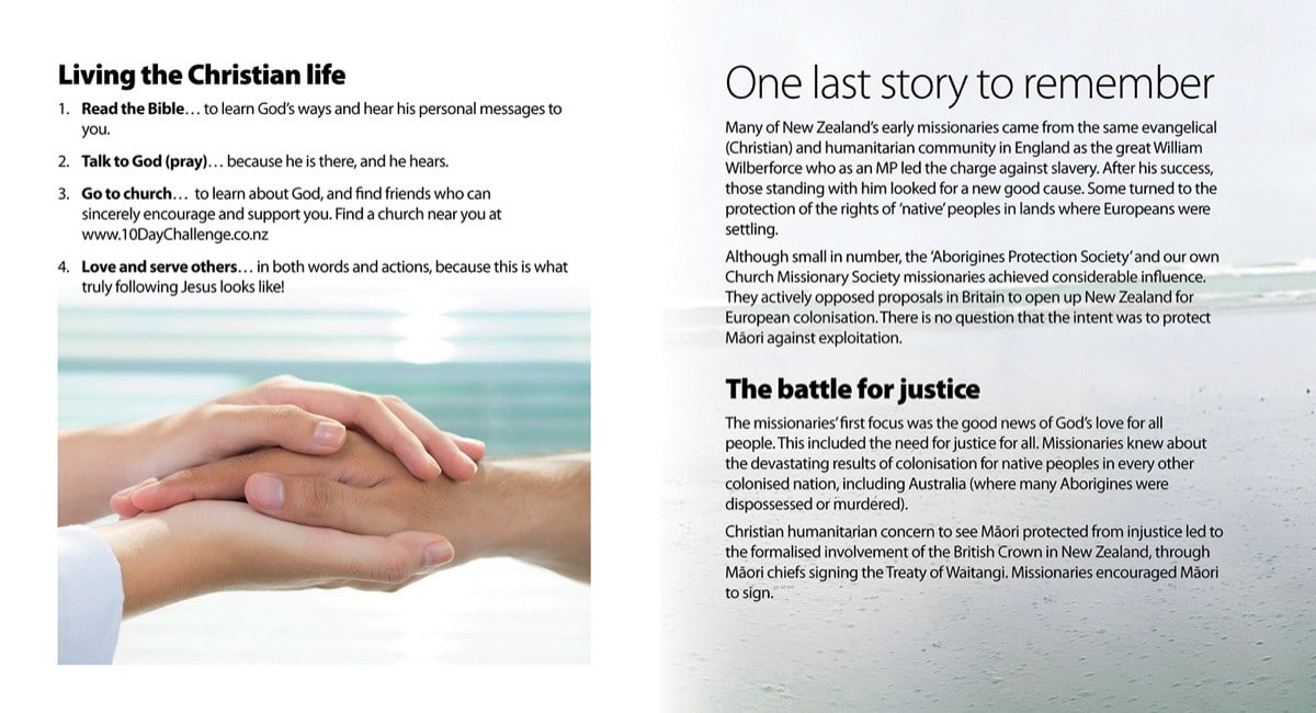 Booklet1 Hope Project-slider_34-35
