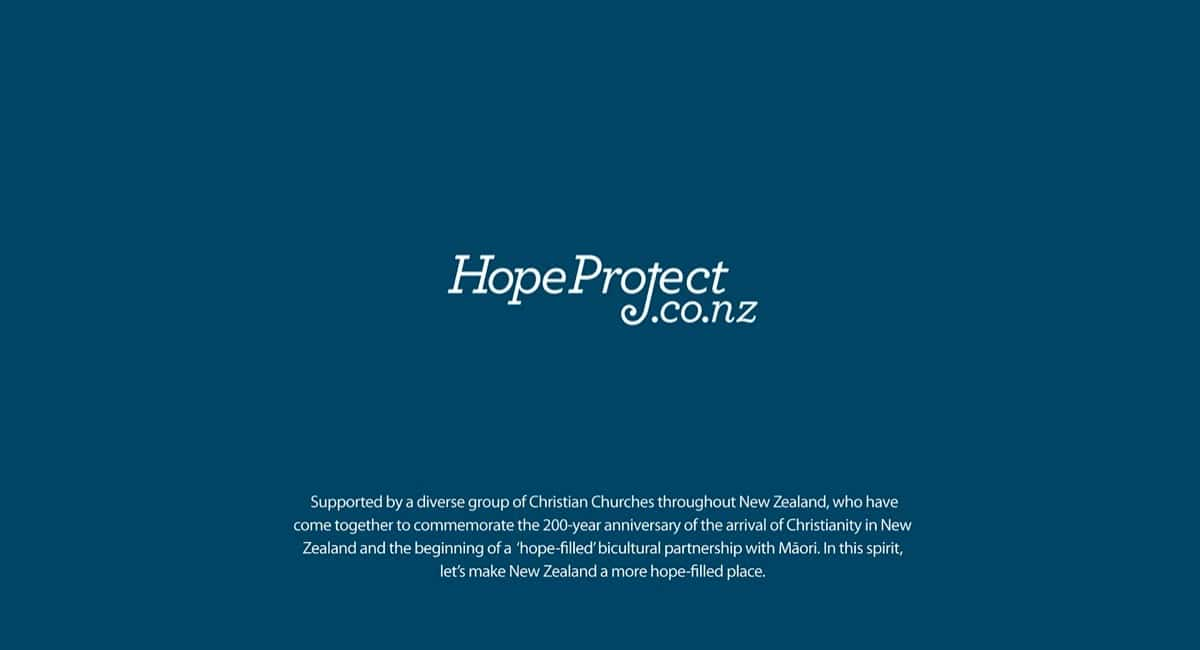 Booklet1 Hope Project-slider_38-39