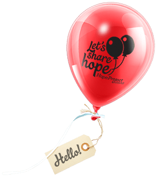 HP_Web_ContactPg_JustBalloon
