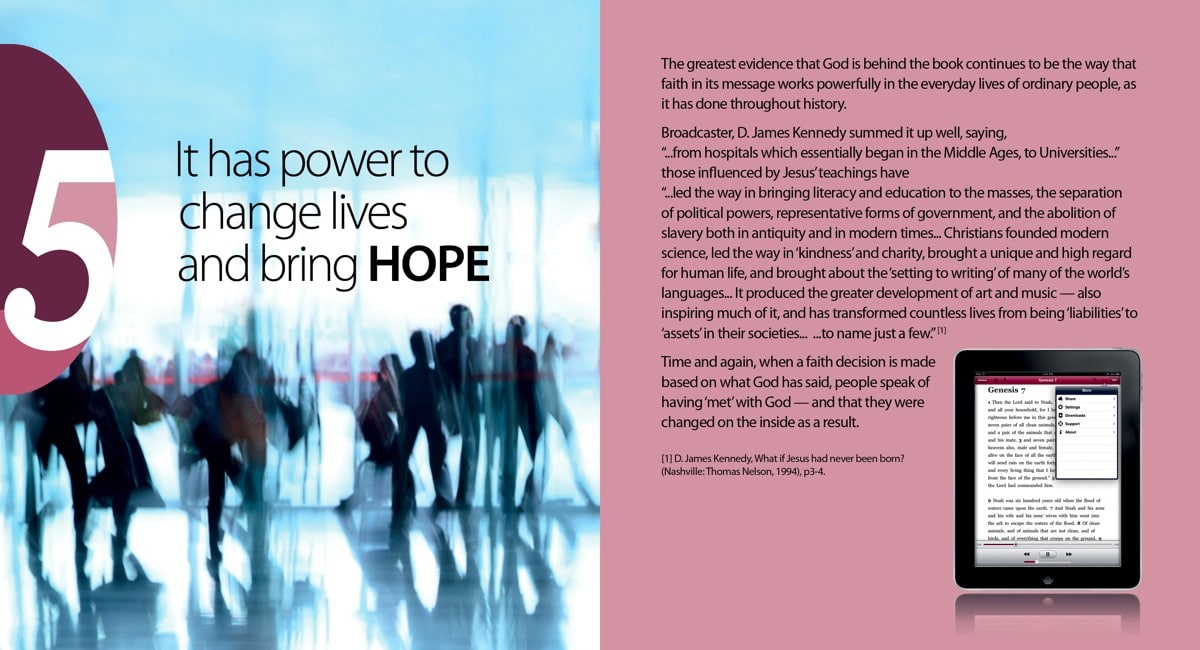 Hope Project-Booklet214