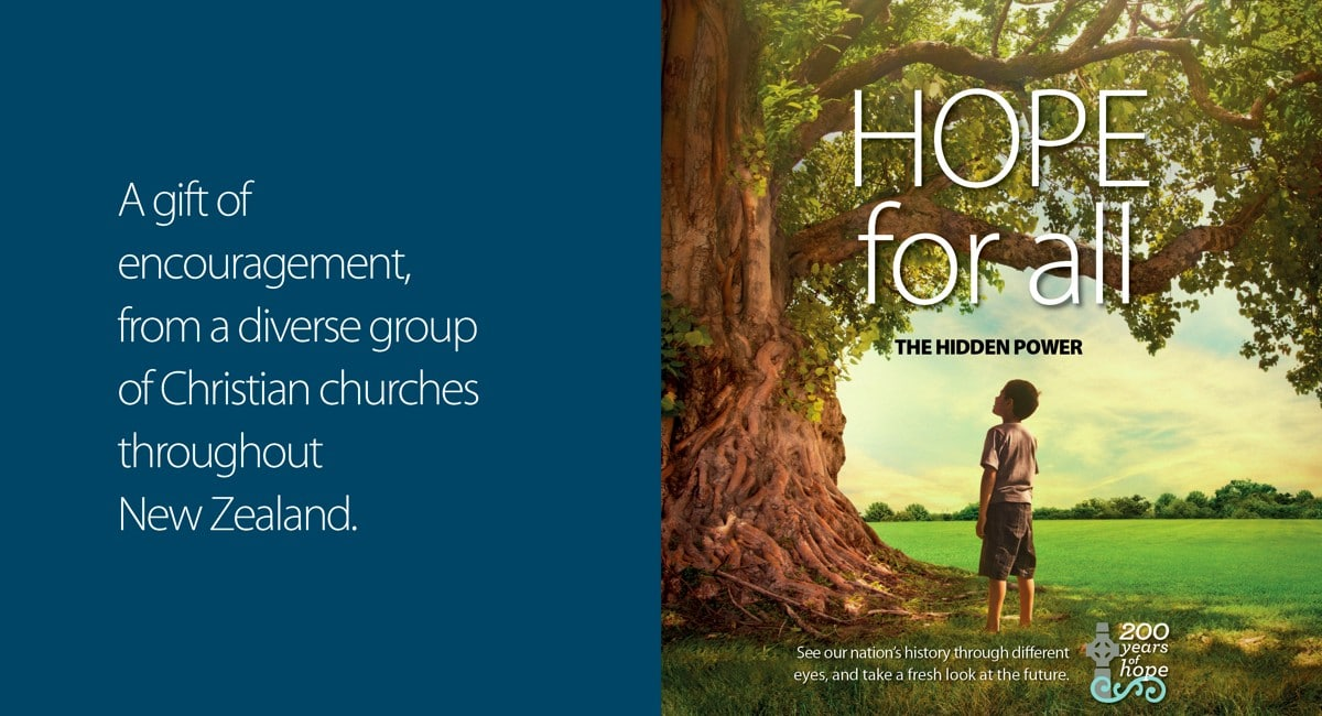 Hope Project-Booklet22