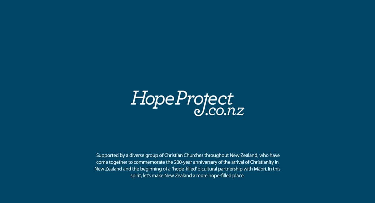 Hope Project-Booklet220