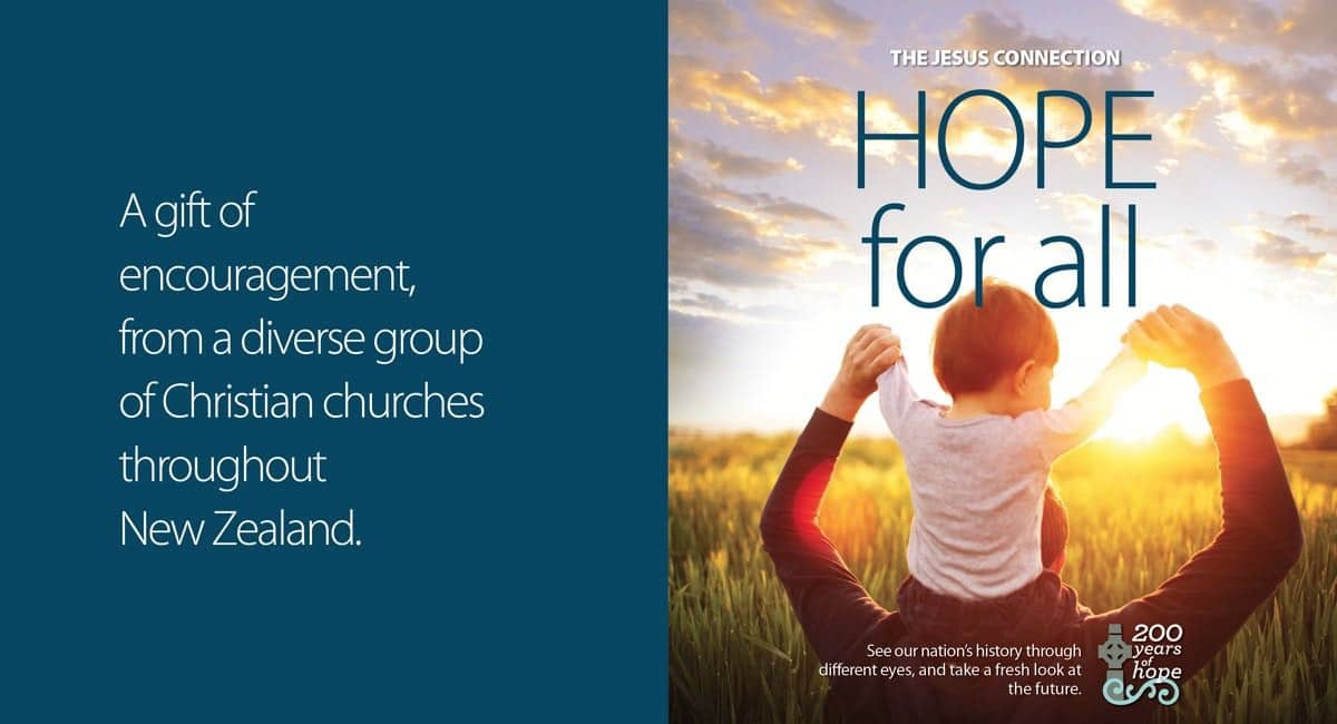 Hope Project-Booklet3_01