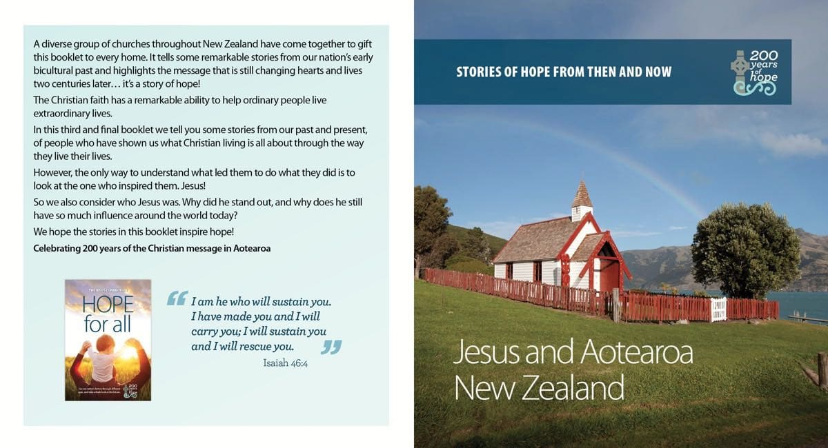 Hope Project-Booklet3_02