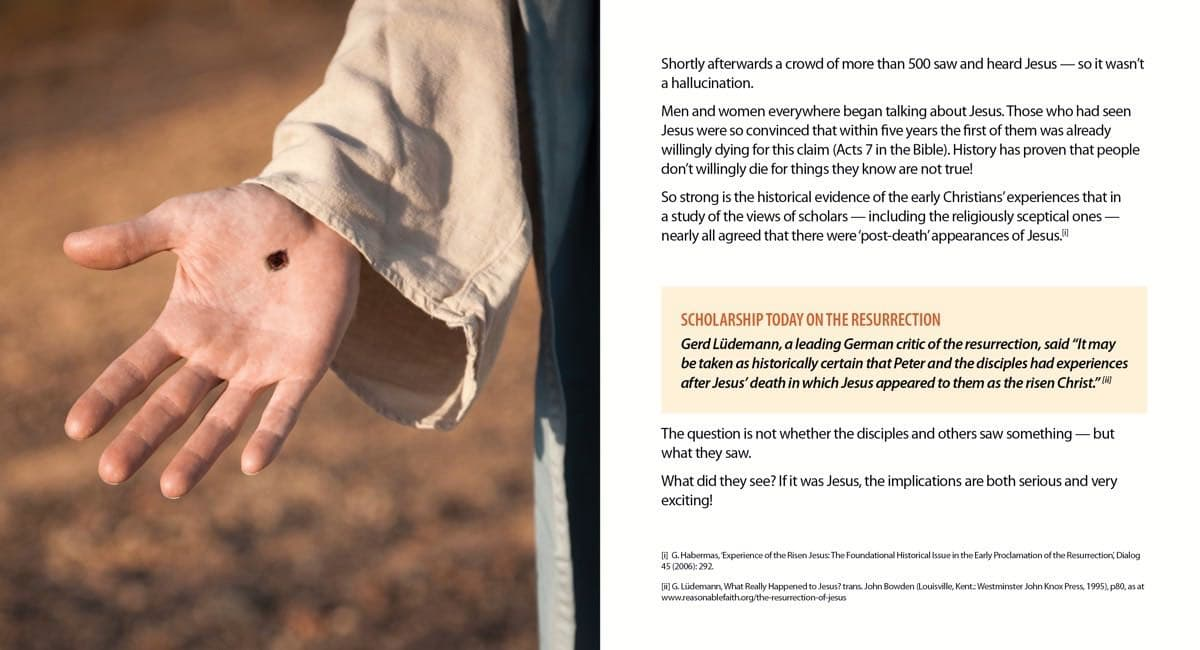 Hope Project-Booklet3_11