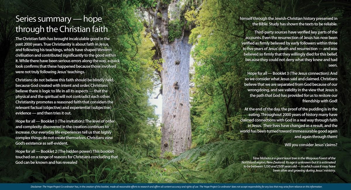 Hope Project-Booklet3_18